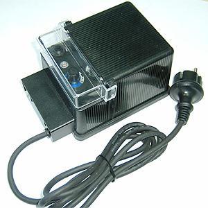 tdc power da 88 12w 1 manual